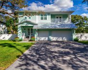 481 Severn Avenue, Tampa image