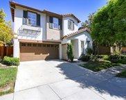 819 Brevins Loop, San Jose image