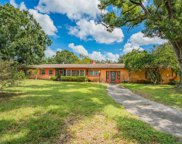 17601 Simmons Road, Lutz image