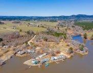 400 County Road 618, Cedar Bluff image