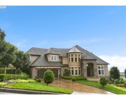 2348 NW PINNACLE  DR, Portland image