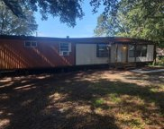 8850 Sw 146th Place, Dunnellon image