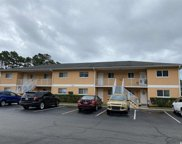 1200 Fifth Ave. N Unit 804, Surfside Beach image