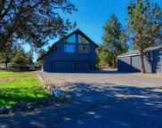 20270 Rogers  Road, Bend image