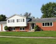 15306 Ralston Place, Lowell image