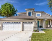 17237 MOUNT STEPHEN Avenue, Canyon Country image