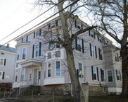 89 Cherry St., Fall River image