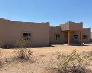 16827 W Rancho Laredo Drive, Surprise image