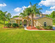 36829 Frazee Hill Road, Dade City image