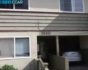 1640 Frisbie Ct, Concord image