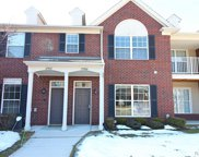 27008 CARRINGTON PL, Harrison Twp image
