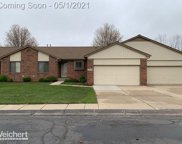 48312 MARWOOD, Chesterfield Twp image