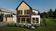 3324 Victoria Street N, Shoreview image
