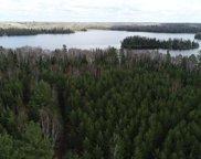 Lot A Gunn Lake, Marcell image