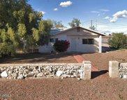 1158 E Eva Street, Phoenix image