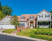 24049 Chestnut Way, Calabasas image