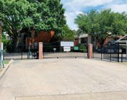 6900 Skillman Street Unit 202, Dallas image