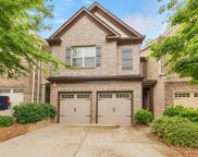 2038 Brightleaf Way Unit 103, Marietta image