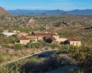 12255 E Paraiso Drive Unit #3, Scottsdale image