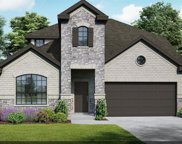 213 Allegheny Drive, Burleson image