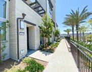 2622     Avella Drive, San Diego image