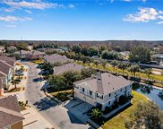 8328 Shallow Creek Court, New Port Richey image