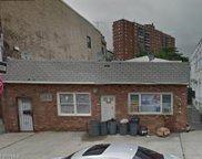 2513 West 17th Street, Brooklyn image