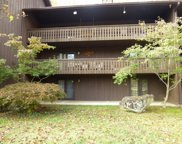 3815 E Parkway Unit 13, Gatlinburg image