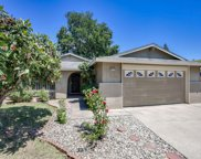 5434  Parkville Court, Sacramento image