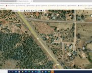 7544 Old Rock House Road, Shumway image