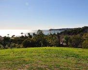 1     Sea Vista Dr, Malibu image
