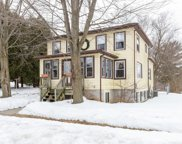 210 Valley St, Horicon image