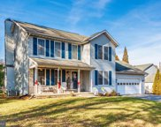 6140 Bartonsville   Road, Frederick image