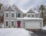 3 Saw Mill  Court, Farmington image