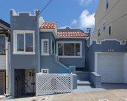 125 Caine  Avenue, San Francisco image