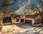 941 Sweetwater Drive, Four Seasons image