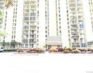 3161 Ala Ilima Street Unit 203, Honolulu image