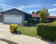 3705 Halford, Bakersfield image