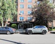 110-20 71st Ave Unit #325, Forest Hills image