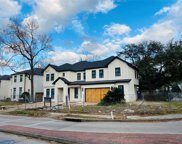 1602 Pine Chase Drive, Houston image