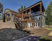 4521 Lakeshore Road Unit 231, Rural Parkland County image