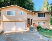 160 S 357th Street, Federal Way image
