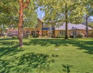 18817 Otter Creek Drive, Edmond image