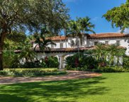 8230 Sw 53rd Ave, Miami image