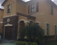 11642 Nw 87th Ln, Doral image