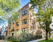 1020 W Barry Avenue Unit #3, Chicago image