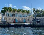 22 Bass Avenue, Key Largo image