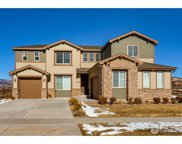 8488 Poppy Loop, Arvada image