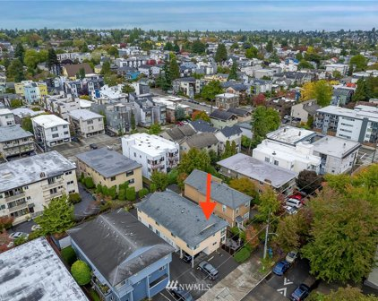2026 NW 58th Street, Seattle