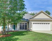 5008 Sheffield Place Drive, Kernersville image